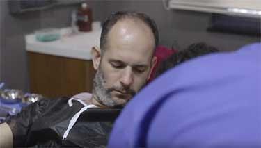 yurt dışı hastaları